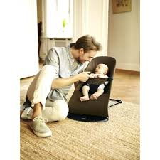 baby bjorn bouncing chair bouncer balance soft bouncy cover