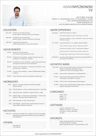 write a cv in minutes sample customer service resume write a cv in minutes resume templates resumetemplates english cv fragtk cv resume curriculum vitae