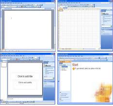 Microsoft Office 2003 Sp3 Download Free Gratis Full Version