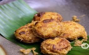 Perkedel kentang kornet tanpa campur telur. Menu Buka Puasa Simpel Ramadhan 1442 H 2021 Resep Perkedel Kentang Kornet Yang Enak Dan Mudah Dibuat Seputar Lampung