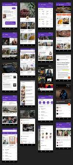 Best Agency To Design and Develop ios Apps | iPhone app design | app ...