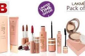 kit india lakme 9 to 5 makeup range cc cream pictures of lakme 9 to 5