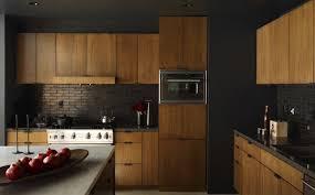 black kitchen backsplash design ideas backsplash ideas for black granite countertopaple cabinets