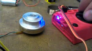 easy hard drive motor hack easy hard drive motor hack