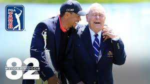 tiger woods wins 2016 arnold palmer invitational chasing 82