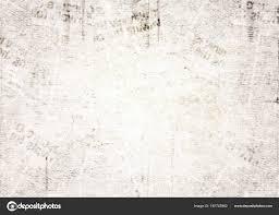 Newsprint Texture Background Newspaper Paper Texture Vintage Grunge Newspaper Paper