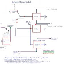 basic race car wiring diagram basic download wiring diagram car Simple Race Car Wiring Schematic basic race car wiring diagram 9 on basic race car wiring diagram simple race car wiring diagram