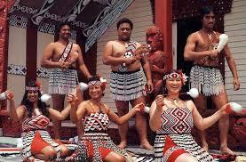 「マオリ族」の画像検索結果