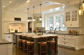 coffered drop ceiling kitchen ceiling cost with pendant lamp and cool stool for kitchen decoration ideas coffered drop ceiling