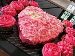 Happiness Is Homemade Cakes Bakes Cake Birthday Cake No