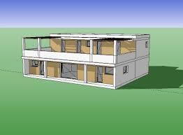 Dessiner Sa Maison En 3d Gratuit En Ligne Élégant Plan Maison 3d Gratuit  Inspirant Logiciel Gratuit
