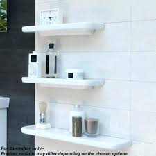 Porcelain shower shelf Corner Shelves Porcelain Shower Niche Porcelain Shower Shelf Porcelain Shower Shelves Porcelain Shower Niche Uk Ebay Porcelain Shower Niche Aliseusinfo