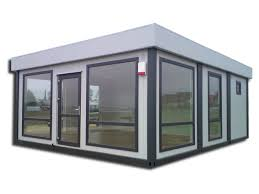 container office design. Container-office-design-home-design-awesome-wonderful-under- Container Office Design E