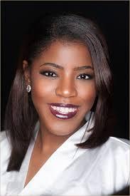 services best philadelphia makeup artist