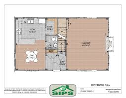 Prefab Room Addition Kits Emejing Small Houses Plans Modular Images 3d House Designs