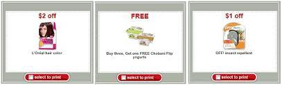 Scegli la consegna gratis per riparmiare di più. Save Money At Target Archives Page 810 Of 824 Totallytarget Com