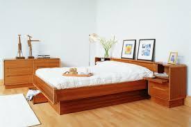gallery scandinavian design bedroom furniture. Photo 1 Of 7 17 Best Images About Scandinavian Design On Pinterest | Ikea Design, Coffee Tables And Gallery Bedroom Furniture E
