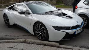 BMW Convertible 2014 bmw i8 cost : Bmw I8 Mpg - New Cars 2017 - cars.appnow.us