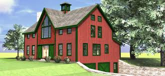 Other Images Like This! this is the related images of Carriage House Style  Homes