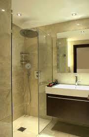 Designs For Small Ensuite Shower Rooms Bathroom Ideas Ensuite Layjao