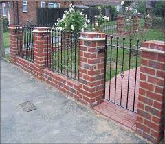 Small Picture Wall Railings Designs 6 Valuable Inspiration Tasty Wall Railings
