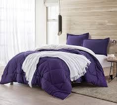 king size comforters on sale. Interesting King Purple ReignJet Stream King Comforter  Oversized XL Bedding To Size Comforters On Sale