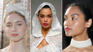 10 wedding day makeup tips for disaster proof bridal beauty