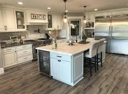 Campillo Dr San Diego CA  Open Listings - Bernardo kitchen and bath