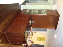 Small Kitchen With Peninsula Kitchen Peninsula Design Plans House Decor
