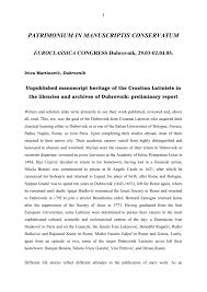 02 04 Investing Basics Chart Answers Patrimonium In Manuscriptis Conservatum