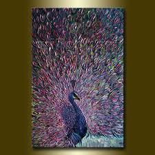 040d84823bdc5ace49f516d705ba1df2 oil painting techniques modern oil painting jpg