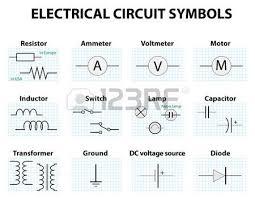 inverter symbol electrical facbooik com Dc Wiring Diagram Symbols electrical symbols, electrical diagram symbols electrical DC Wiring Basics