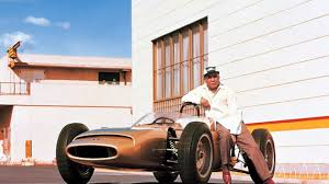 Soichiro Honda Soichiro Honda The Founder Of Honda And The Legend