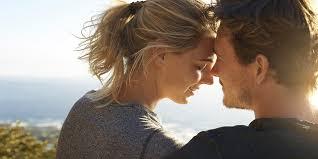 Párkapcsolat = egészség? - Segítőháló