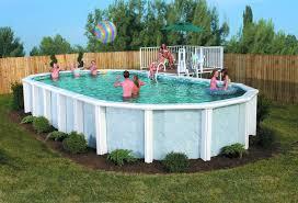 Ideas Of Above Ground Pools With Decks Tedxumkc Decoration