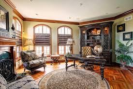 beautiful office furniture. Beautiful Marge Carson Office Furniture
