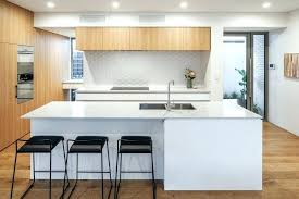 kitchen islands second hand island bench with built in seating for table trolley melbourne