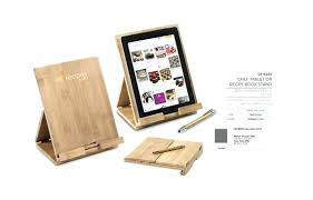 recipe book stand australia chef tablet or