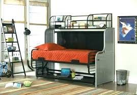 loft bed desk combination desk bunk bed combo bunk bed with desk underneath and stairs desk