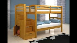 low bunk bed plans diy bunk beds plans bunk bed plans