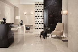 marvel cream prestige lappato marvel nero marquina lappato br marvel mosaico esagono geo
