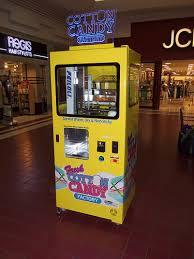Cotton Candy Vending Machine Best Cotton Candy Vending Machine A Photo On Flickriver