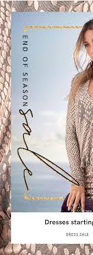 Womens Fashion Clothing Swimwear Lingerie Venus