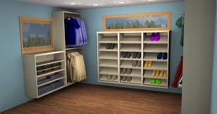 closet ideas for teenage girls.  For Walk In Closet Ideas For Teenage Girls Throughout
