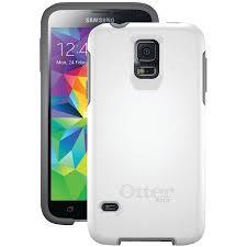 samsung galaxy s5 white case. galaxy s5 otterbox samsung case commuter series white