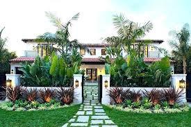 Home Garden Design Simple Inspiration Ideas