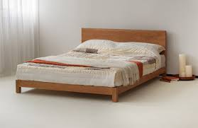 Low Bedroom Furniture Cherry Bedroom Furniture Blog Natural Bed Company