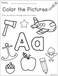 Instantly access any of these printable activity bundles to keep them learning! Alphabet Worksheets Kindergarten Morning Free 2nd Grade Worksheets Worksheets Year 6 Math Worksheets Free Everyday Math For Everyday Life Teaching Numbers To Kindergarten Math Homework Assistance Multiplication Quiz Sheet Worksheets Family Times
