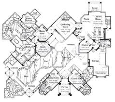 137 best house plans images on pinterest house floor plans House Plans Over 5000 Square Feet 137 best house plans images on pinterest house floor plans, butler pantry and architecture home plans over 5000 square feet