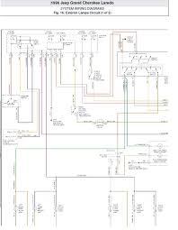 headlight dimmer switch wiring diagram turcolea com universal headlight switch wiring diagram at Gm Dimmer Switch Wiring Diagram